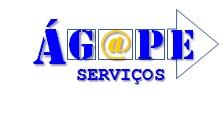 ÁGAPE SERVICOS