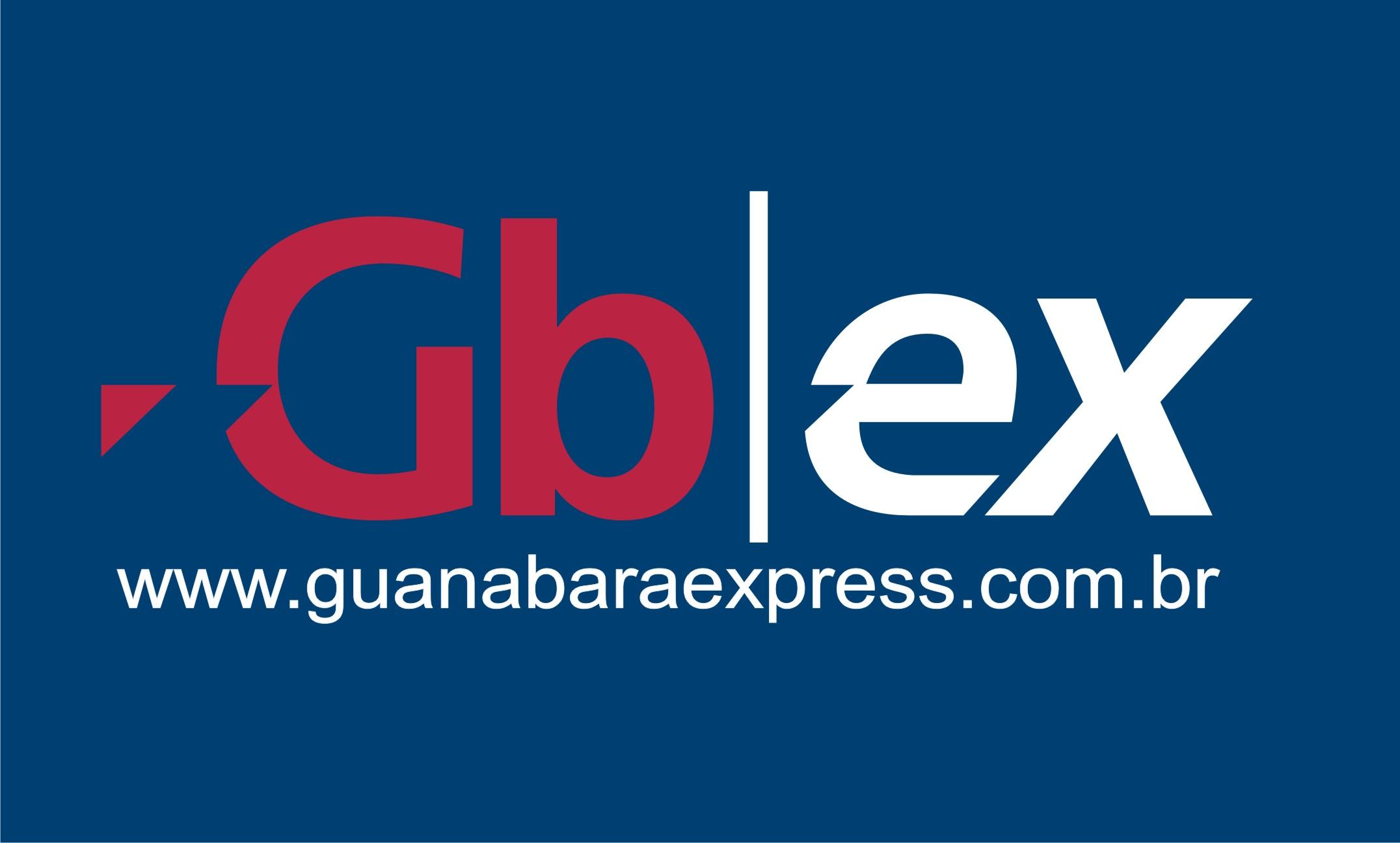 GUANABARA EXPRESS