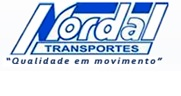 NORDAL TRANSPORTES