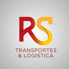 RS TRANSPORTES E LOGISTICA LTDA