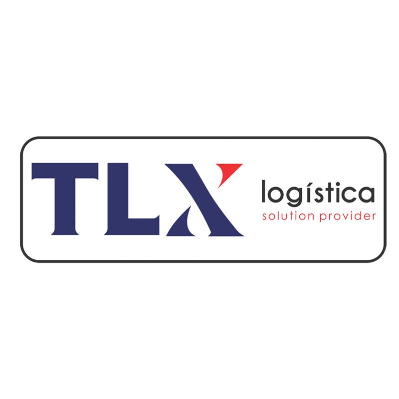 TLX TRANSPORTE E LOGÍSTICA